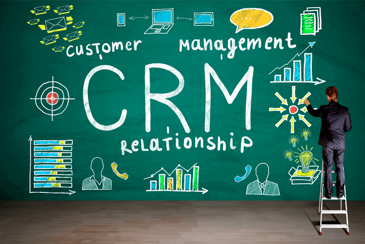 3 Important Ways a CRM Tool Will Improve Your Customer Relationships