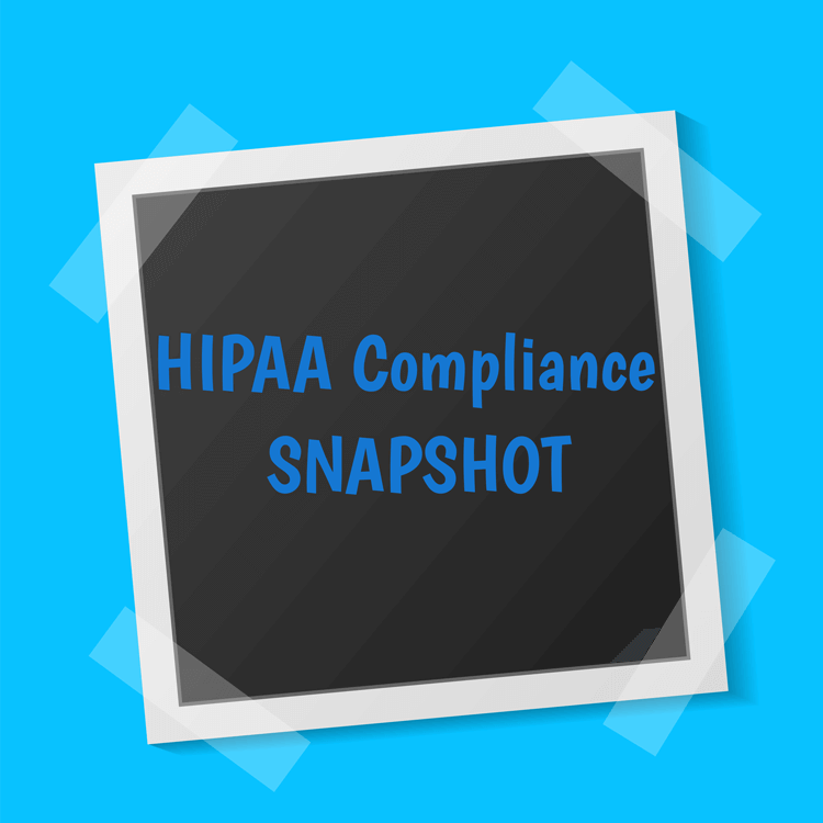 HIPAA Compliance Violations