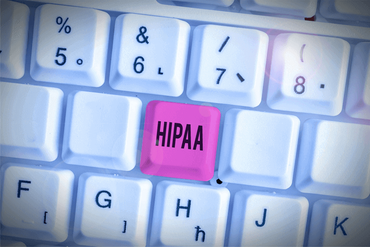 How to Ensure Your Website is HIPAA Compliant