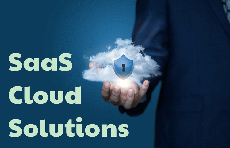 Why It's Time Your Organization Invests in a SaaS-Based Cloud Solution