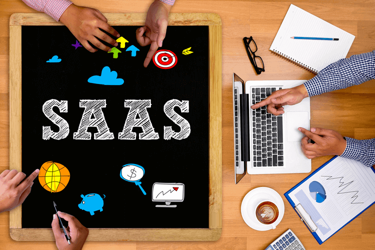 3 Reasons to Use Saas in Your Business to Customer Call Center