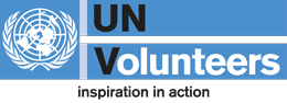 United Nations Volunteerism