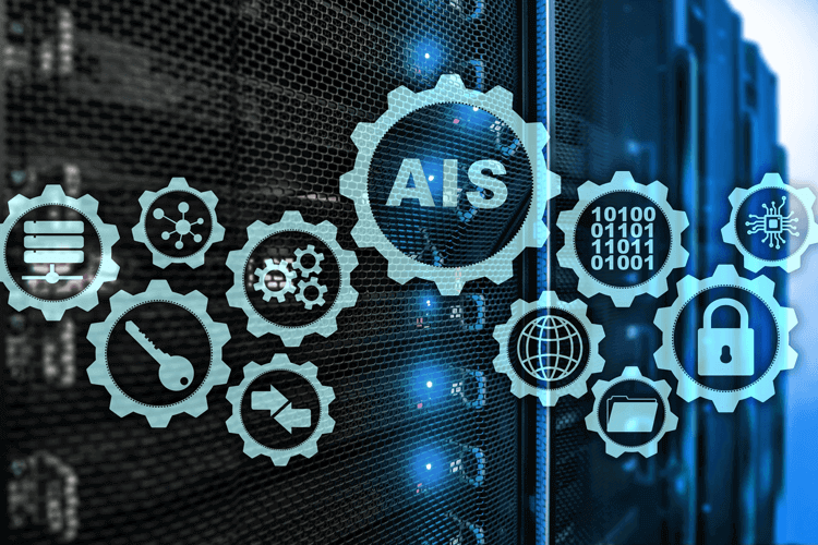 Automated Information Systems (AIS)