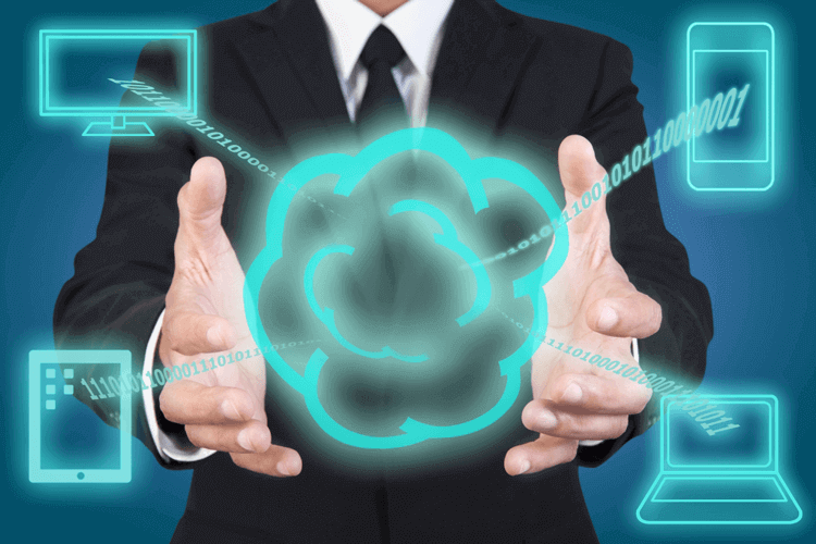 Embracing Software as a Service & Cloud Technology