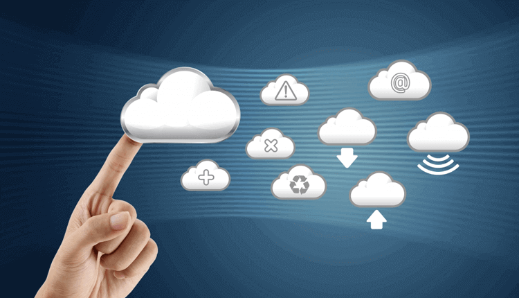 Cloud IT Change Management