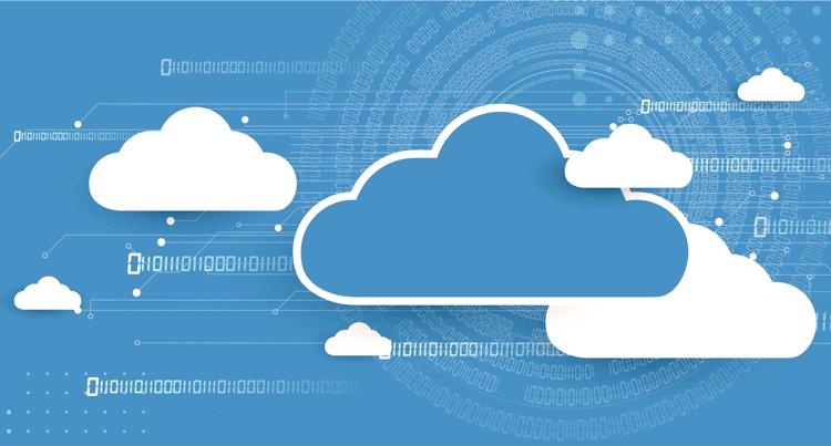 Cloud Computing Technology Innovations