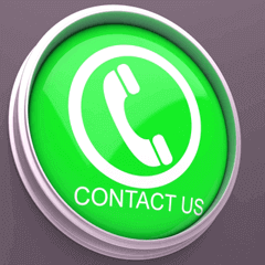Contact Us for First Contact Resolution