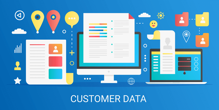 How to Leverage Customer Intelligence to Reduce Operating Costs