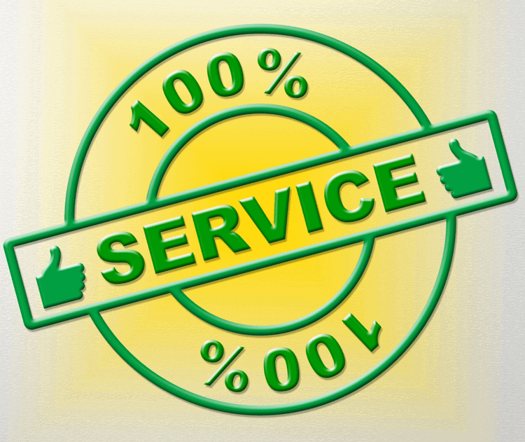 Customer Service & Help Desk Service Level Agreements