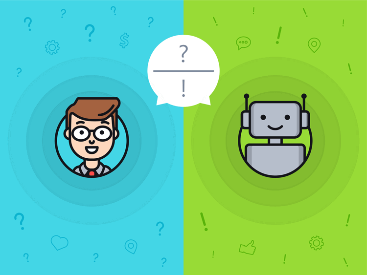 Customer Support Chatbot