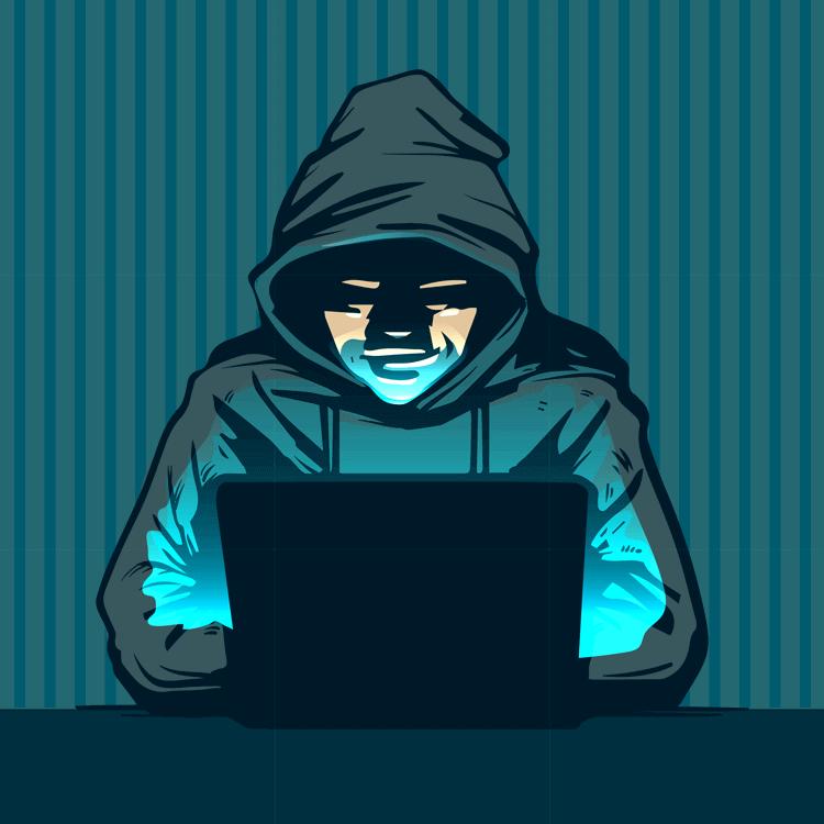 Understanding the Cybercriminal