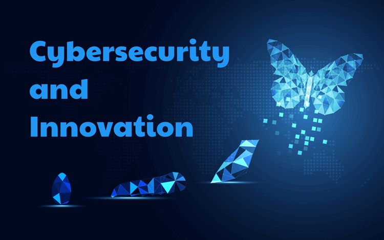 3 Helpful Tips on Balancing Cybersecurity and Innovation
