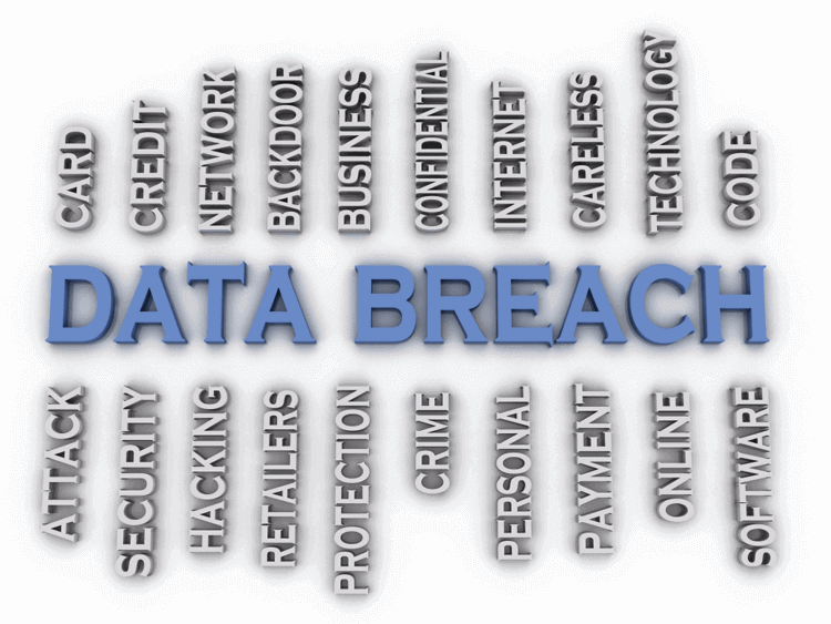 Newkirk & Healthcare Data Breaches