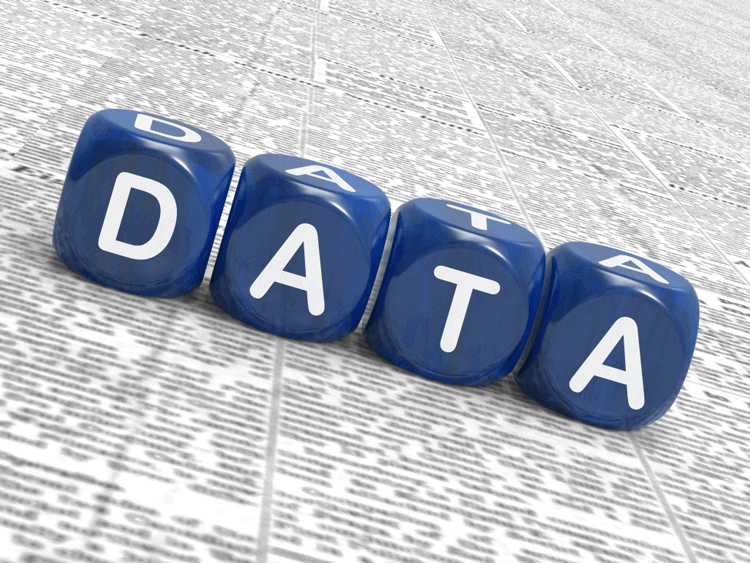 Healthcare Data Management