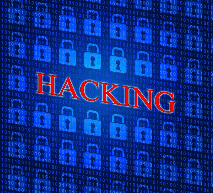 Tips for Protection from Hackers