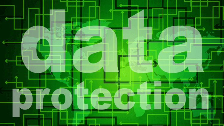 HIPAA Compliance & Data Protection