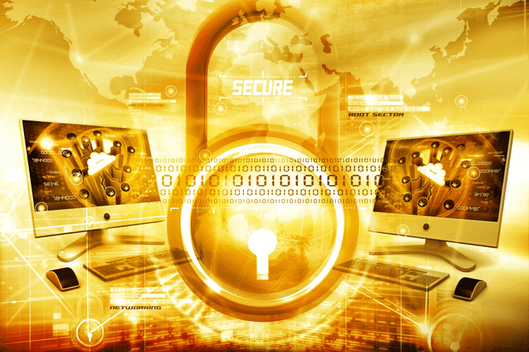 Healthcare Cyber Security Threats
