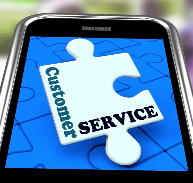 Digital Customer Service Strategy