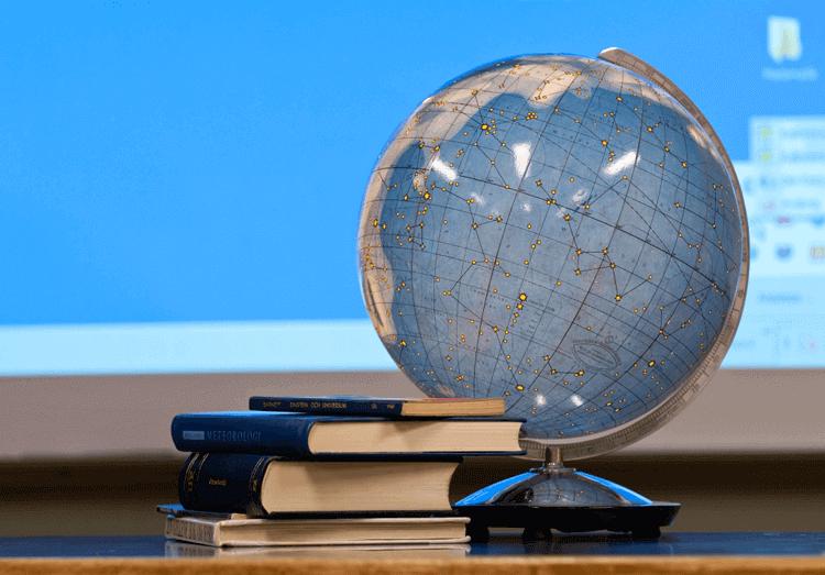 CSR Education