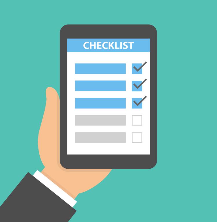 The Ultimate IT Help Desk Software Evaluation Checklist