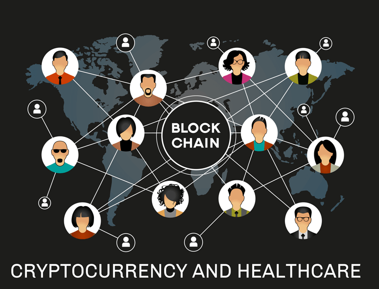Cryptocurrency and Healthcare