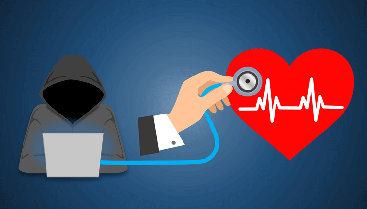 Healthcare Cybersecurity Training Here are 6 Companies That Can Help