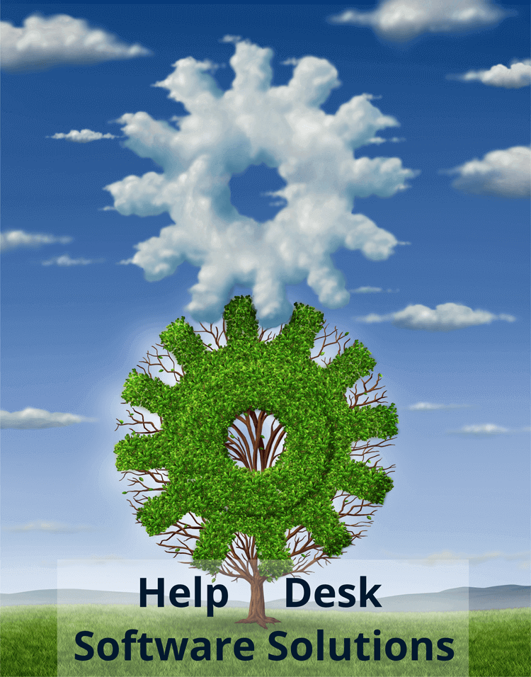 The Top 3 Reasons Your Organization Should Implement a Help Desk Software
