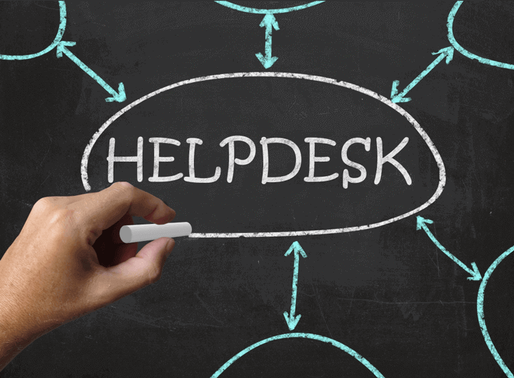 4 Compelling Reasons to Outsource Your IT Help Desk