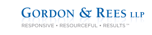 Gordon & Rees LLP Systems