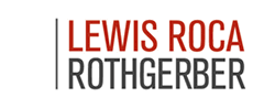 Lewis Roca Rothgerber LLP Systems