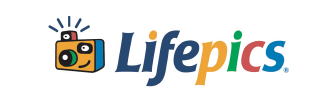 LifePics Systems