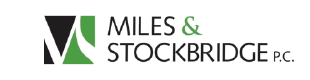 Miles & Stockbridge P.C. Systems