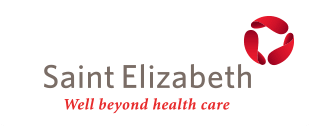Saint Elizabeth Health Care Systems