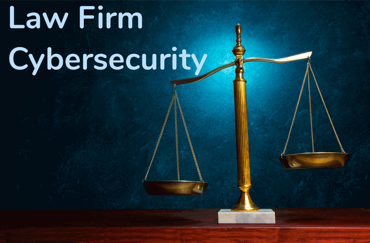 3 Valuable Tips to Enhance Cybersecurity in a Law Firm