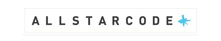 All Star Code
