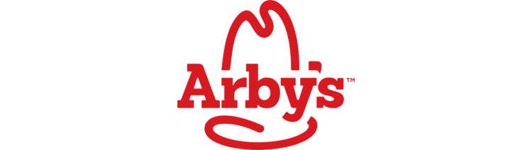 Arby's Fighting Childhood Hunger
