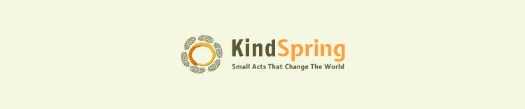 KindSpring