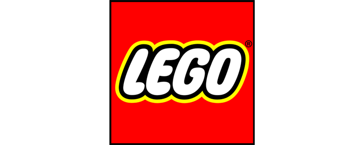 the lego group case study essay Free essays the lego case which give lego group transparency and often help lego manage the challenges of complexity and to birdgeton case case study of.