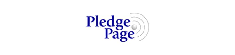 PledgePage