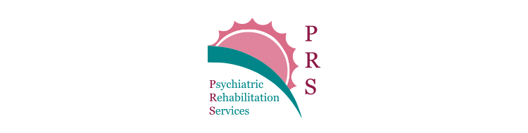 Psychiatric Rehabilitation Services