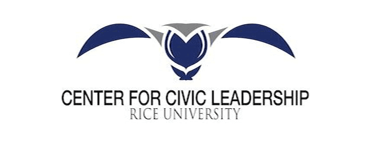 The Loewenstern Fellowship, Rice University Cetner for Civic Leadership