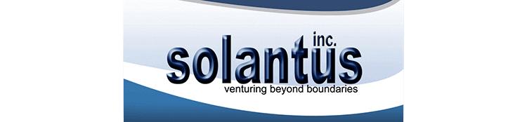 Solantus