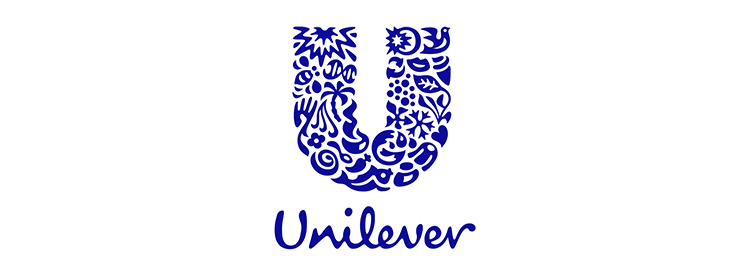 objectives of unilever Unilever sets 10-year goals to cut environmental impacts in half greenbiz editors monday, november 15, 2010 - 5:25am unilever,.