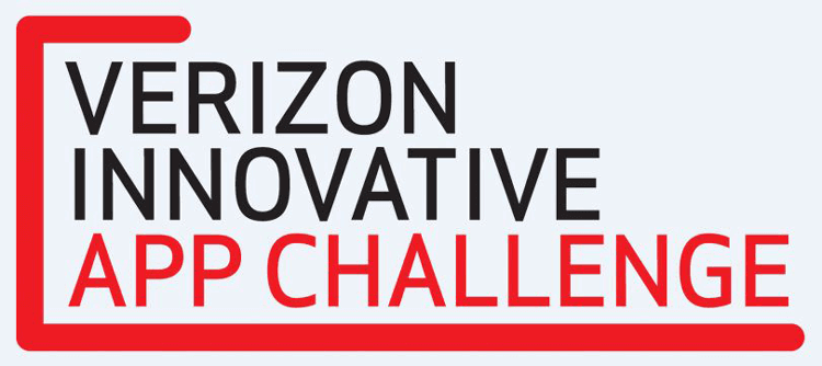 The Verizon Innovative Challenge