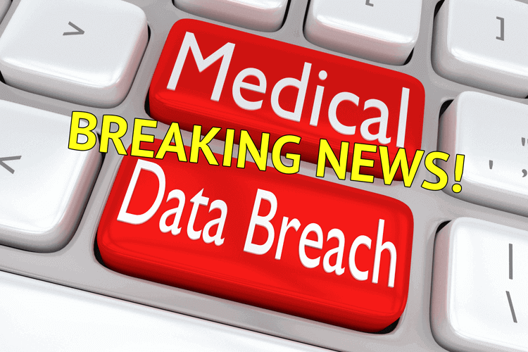 LifeLabs Data Breach Potentially Affects 15 Million Canadians