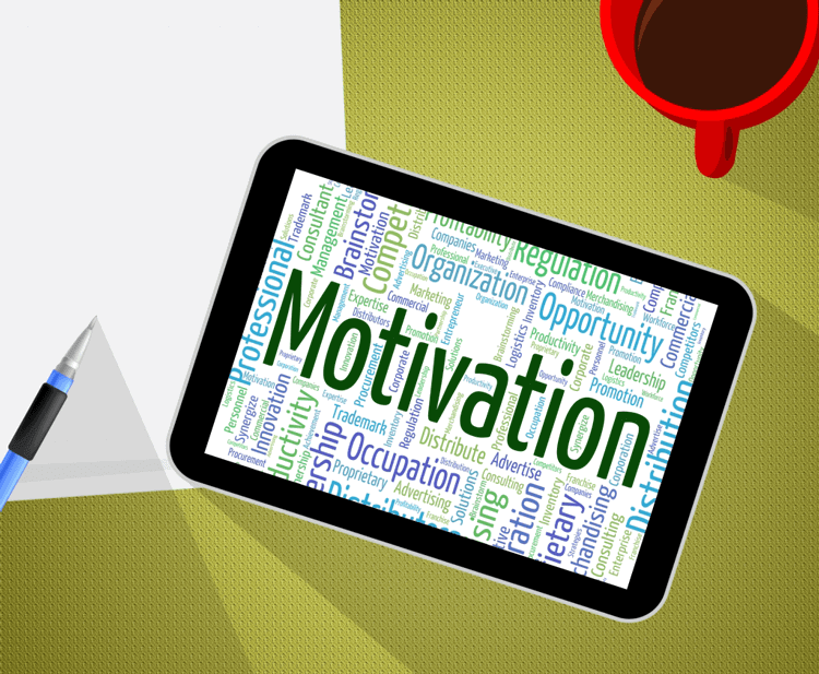 Employee Incentives & Motivation