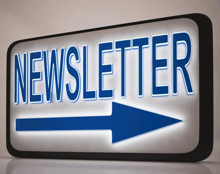 Top 5 CSR Online Newsletters