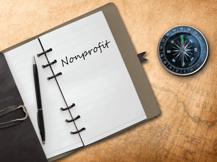 Guide to Starting a Nonprofit