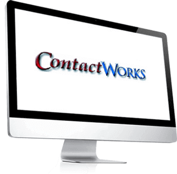 ContactWorks