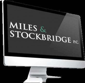 Miles & Stockbridge